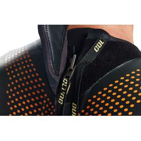 Colting Wetsuits SR02 Wetsuit Men black